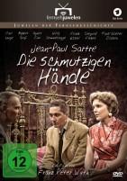 Die schmutzigen Hände (DVD)