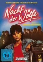 Nacht der Wölfe - In ihrer Straße sind sie das Gesetz (DVD)