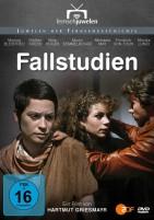 Fallstudien (DVD)
