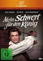 Mein Schwert für den König (DVD)