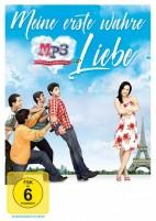 Meine erste wahre Liebe - MP3: Mera Pehla Pehla Pyaar (DVD)