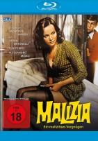 Malizia (Blu-ray)