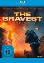 The Bravest - Kampf den Flammen (Blu-ray)