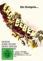 Erdbeben (DVD)