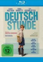 Deutschstunde (Blu-ray)