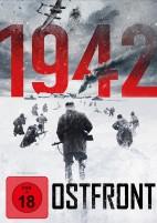 1942: Ostfront (DVD)