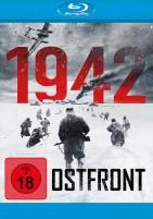 1942: Ostfront (Blu-ray)