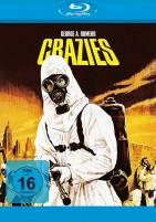 Crazies (Blu-ray)
