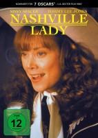 Nashville Lady (DVD)