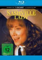 Nashville Lady (Blu-ray)