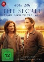 The Secret - Das Geheimnis: Traue dich zu träumen (DVD)