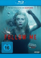 Follow Me (Blu-ray)