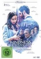 The Kindness of Strangers - Kleine Wunder unter Fremden (DVD)