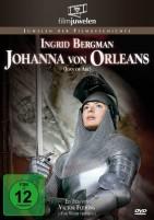 Johanna von Orleans (DVD)