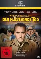 Der flüsternde Tod (DVD)