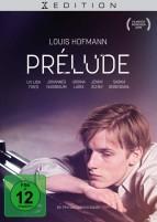 Prélude (DVD)