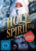 Holy Spirit (DVD)