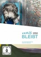 Albrecht Schnider - Was bleibt (DVD)