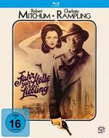 Fahr zur Hölle, Liebling (Blu-ray)
