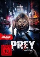 Prey - Beutejagd (DVD)