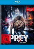 Prey - Beutejagd (Blu-ray)