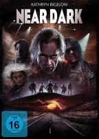 Near Dark - Die Nacht hat ihren Preis - Special Edition Mediabook (Blu-ray)