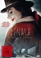 Finale (DVD)