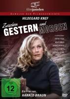 Zwischen gestern und morgen (DVD)