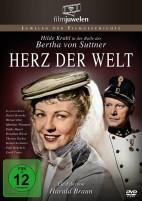 Herz der Welt (DVD)