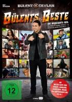 Bülents Beste (DVD)
