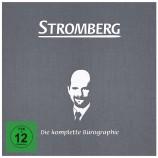Stromberg - Die komplette Bürographie / Mediabook (Blu-ray)