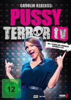 Carolin Kebekus - Pussy Terror TV - Staffel 01 / 2. Auflage (DVD)