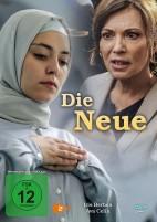 Die Neue - 2. Auflage (DVD)