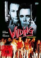 Wilding - Bande der Gewalt - Neuauflage (DVD)