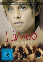 Limbo - Kinder der Nacht - The Coming-of-Age Collection No. 21 (DVD)