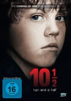 10 1/2 - Ten and a Half - The Coming-of-Age Collection No. 24 (DVD)