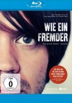 Wie ein Fremder - Eine Deutsche Popmusik-Geschichte (Blu-ray)