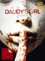 Daddy's Girl - Limited Edition Mediabook (Blu-ray)