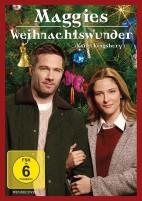 Maggie's Weihnachtswunder (DVD)