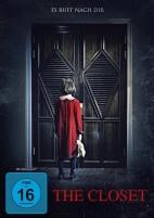 The Closet (DVD)
