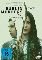 Dublin Murders - Staffel 01 (DVD)
