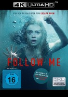 Follow Me - 4K Ultra HD Blu-ray (4K Ultra HD)