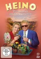 Heino - Darum ist es am Rhein so schön (DVD)