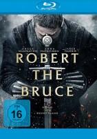 Robert the Bruce - König von Schottland (Blu-ray)