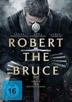 Robert the Bruce - König von Schottland (DVD)