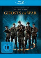 Ghosts of War (Blu-ray)