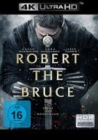 Robert the Bruce - König von Schottland - 4K Ultra HD Blu-ray (4K Ultra HD)