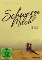 Schwarze Milch (DVD)