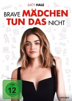 Brave Mädchen tun das nicht (DVD)