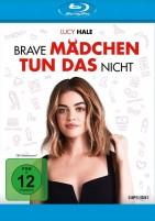 Brave Mädchen tun das nicht (Blu-ray)